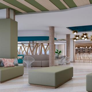 Gara Suites Golf & Spa | Playa de las Americas | Galleria foto - 52